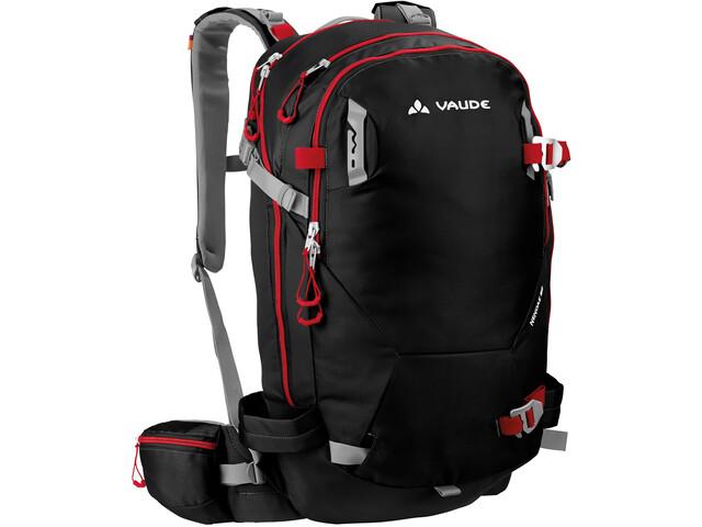 VAUDE Nendaz 30 Backpack black